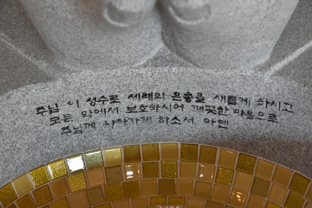 꾸미기_DSC_7861.JPG